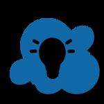 concepten blauw-01